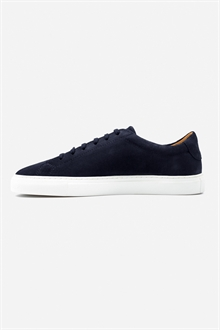marching-sneaker-navy-suede-44