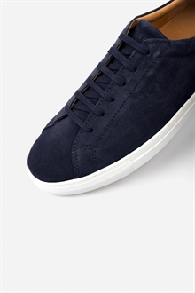 marching-sneaker-navy-suede-55