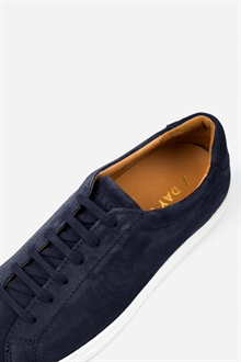 marching-sneaker-navy-suede-88