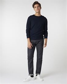 merino-crew-neck-navy6644-1