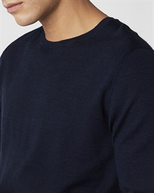 merino-crew-neck-navy6664-3
