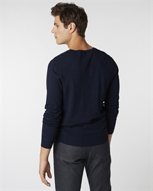 merino-crew-neck-navy6671-4