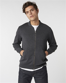 milano-knit-bomber-charcoal5632-2