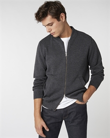 milano-knit-bomber-charcoal5658-3