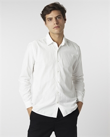 mini-cord-shirt-off-white9922-1