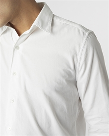 mini-cord-shirt-off-white9926-3