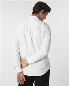 mini-cord-shirt-off-white9932-4