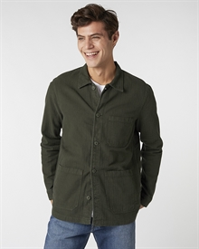 original-overshirt-army-herringbone6358-3