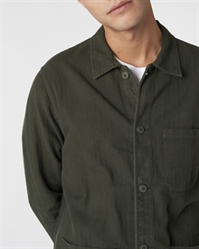 original-overshirt-army-herringbone6374-4