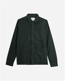 original-overshirt-herringbone-dark-green-product