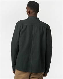 original-overshirt-herringbone-dark-green2821-2