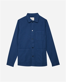 original-overshirt-herringbone-worker-blue-product
