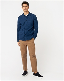 original-overshirt-herringbone-worker-blue6060-3