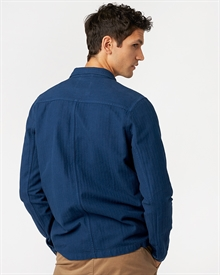 original-overshirt-herringbone-worker-blue6074-4