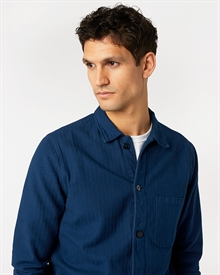 original-overshirt-herringbone-worker-blue6089-2