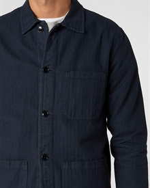 original-overshirt-navy-herringbone6458-4