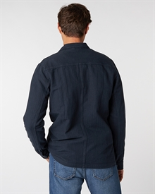 original-overshirt-navy-herringbone6465-5