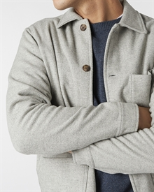 original-wool-overshirt-light-grey-herringbone5448-3