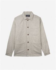 original-wool-overshirt-light-grey-melange-1