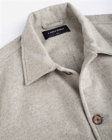 original-wool-overshirt-light-grey-melange-2