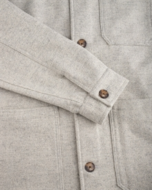 original-wool-overshirt-light-grey-melange-3