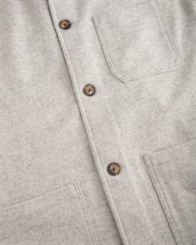 original-wool-overshirt-light-grey-melange-4
