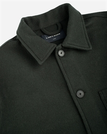overshirt-wool-seaweed-green-2