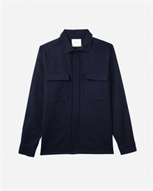 patch-pocket-heavy-shirt-wool-twill-1