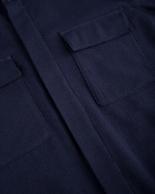 patch-pocket-heavy-shirt-wool-twill-3
