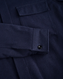 patch-pocket-heavy-shirt-wool-twill-4