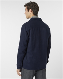patch-pocket-heavy-shirtt-wool-twill-navy9220-5