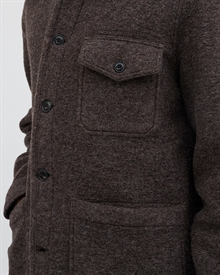 patch-pocket-overshirt-heavy-wool-taupe-melange0307-6