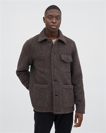 patch-pocket-overshirt-heavy-wool-taupe-melange0312-1