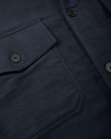 patch-pocket-overshirt-moleskin-navy-2
