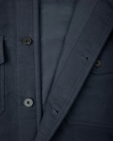 patch-pocket-overshirt-moleskin-navy-4