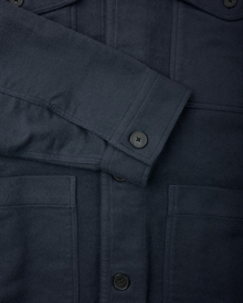 patch-pocket-overshirt-moleskin-navy-5
