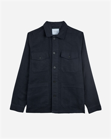 patch-pocket-overshirt-moleskin-navy