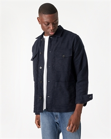 patch-pocket-overshirt-moleskin-navy10831-3
