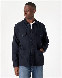 patch-pocket-overshirt-moleskin-navy10849-1