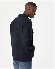 patch-pocket-overshirt-moleskin-navy10864-2