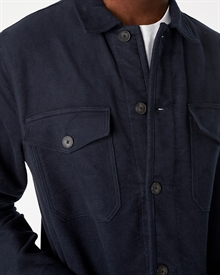patch-pocket-overshirt-moleskin-navy10873-5