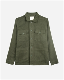 patch-pocket-overshirt-moleskin-olive-1