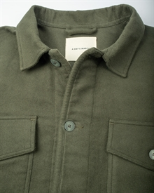 patch-pocket-overshirt-moleskin-olive-2