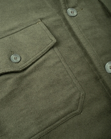 patch-pocket-overshirt-moleskin-olive-3