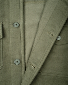 patch-pocket-overshirt-moleskin-olive-4