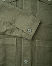 patch-pocket-overshirt-moleskin-olive-5