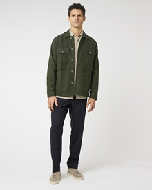 patch-pocket-overshirt-moleskin-olive3218-3