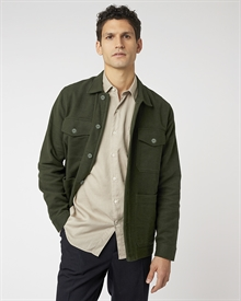 patch-pocket-overshirt-moleskin-olive3233-4