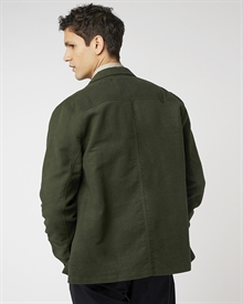 patch-pocket-overshirt-moleskin-olive3251-2