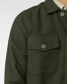 patch-pocket-overshirt-moleskin-olive3266-5